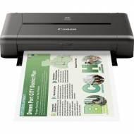 Comprar Impresoras y multifunción tinta online