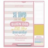Comprar Agendas / Calendarios online