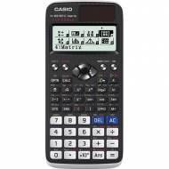 CASIO FX-991SP X. Calculadora científica, 575 funciones (alimentación solar y a pilas)