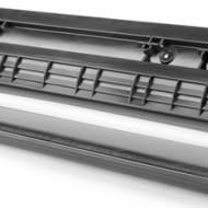 Iberjet D525BKC Cartucho de tóner negro, reemplaza a Dell 593BBLN