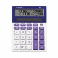 Comprar Calculadoras de sobremesa online