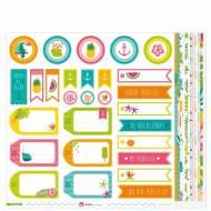 Comprar Scrapbooking online
