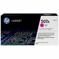 HP 507A - Toner Laser original Nº 507 A Magenta - CE403A