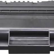 Iberjet RBP20. Cartucho de tóner negro, reemplaza a Ricoh 402455