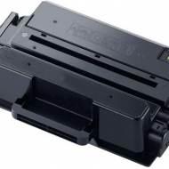 Iberjet S203L. Cartucho de tóner negro, reemplaza a Samsung MLT-D203L