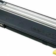 Iberjet S4092Y. Cartucho de tóner amarillo, reemplaza a CLTY4092S/ELS
