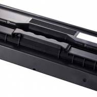 Iberjet S504B. Cartucho de tóner negro, reemplaza a Samsung CLT-K504S