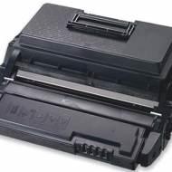 Iberjet S4550. Cartucho de tóner negro, reemplaza a Samsung ML-D4550B