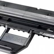 Iberjet S4725C. Cartucho de tóner negro, reemplaza a Samsung SCX-D4725A