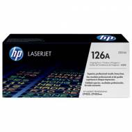 HP 126A - Tambor Láser original Nº 126 A Color - CE314A