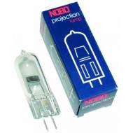 NOBO Lampara 24V/250W para retroproyector - 30957