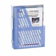 Comprar Material de oficina archivo-2000 online