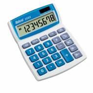 IBICO 208X. Calculadora de sobremesa de 8 dígitos - IB410062