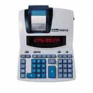 IBICO 1491X. Calculadora impresora de 14 dígitos - IB404207