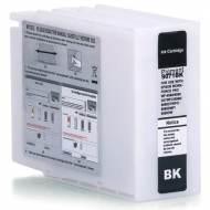 Iberjet ET9071-BK Cartucho de tinta negro, reemplaza a Epson C13T907140