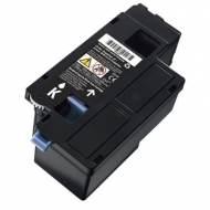 DELL Toner Laser 593-11140 Negro 810WH