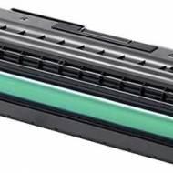 Iberjet S506B. Cartucho de tóner negro, reemplaza a Samsung CLT-K506L