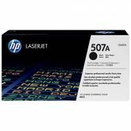 HP 507A - Toner Laser original Nº 507 A Negro - CE400A