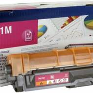 BROTHER Toner Laser TN-241M Magenta TN241M