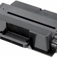 Iberjet S205L. Cartucho de tóner negro, reemplaza a Samsung MLT-D205L