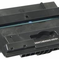 Iberjet HCF214X Cartucho de tóner negro, reemplaza a HP CF214X