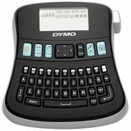 DYMO Rotuladora LabelManager 210D. Ancho cinta 6-9-12 mm - S0784430