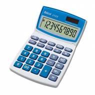 IBICO 210X. Calculadora de sobremesa de 10 dígitos - IB410079