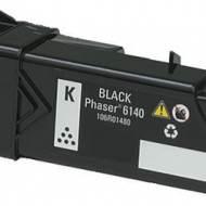 Iberjet X6128. Cartucho de tóner negro, reemplaza a Xerox 106R01455