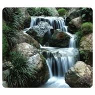 Fellowes 5909701. Alfombrilla reciclada cascada