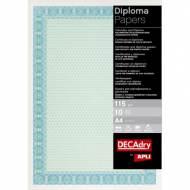 Comprar Papeles certificados y diplomas online