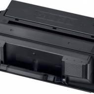 Iberjet SMLTD201S Cartucho de tóner negro, reemplaza a Samsung MLTD201S