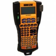 DYMO Rotuladora electrónica Rhino 5200 - S0841470