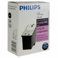 Comprar Cartuchos de impresión philips online