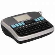 DYMO Rotuladora electrónica Rhino 5200 - S0841470.