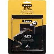 Fellowes 99761. CD limpiador para lector CD/DVD