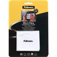 Fellowes 9974506. Gamuza de microfibra