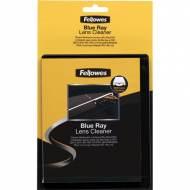 Fellowes 9976203. CD limpiador para lector DVD/Blue Ray