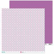 GRAFOPLAS 37019705. Papeles scrapbooking (Estrellas) colección Mosaico
