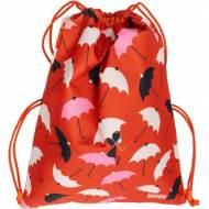 GRAFOPLAS 37610576. Mochila saco con cuerdas Nina Umbrellas