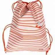 GRAFOPLAS 37610577. Mochila saco con cuerdas Nina Relax