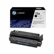 HP 13A - Toner Laser original Nº 13 A Negro - Q2613A