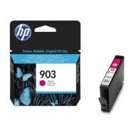 HP 903 Cartucho de tinta original magenta - T6L91AE