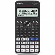 CASIO FX-570SP X. Calculadora científica, 552 funciones