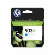 HP 903XL Cartucho de tinta original cian - T6M03AE