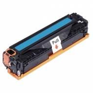 Iberjet HCF381A Cartucho de tóner cian, reemplaza a HP CF381A nº 312A C