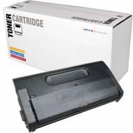 Comprar Cartuchos compatibles/reciclados online