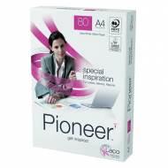 Comprar Papel, Sobres y envíos pioneer online