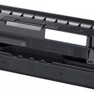 Iberjet S503BKC Cartucho de tóner negro, reemplaza a Samsung CLTK503L