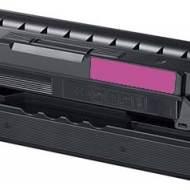 Iberjet S503MC Cartucho de tóner magenta, reemplaza a Samsung CLTM503L