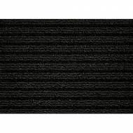 3M Alfombra Nomad Aqua Plus 4500 (120 x 180 cm). Color negro - FZ0FZ0